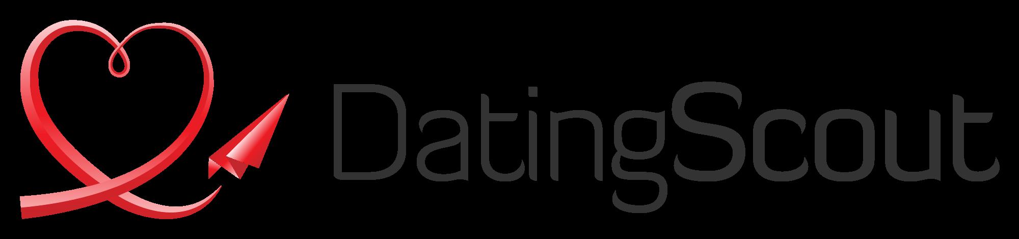 Amor en linea pof dating