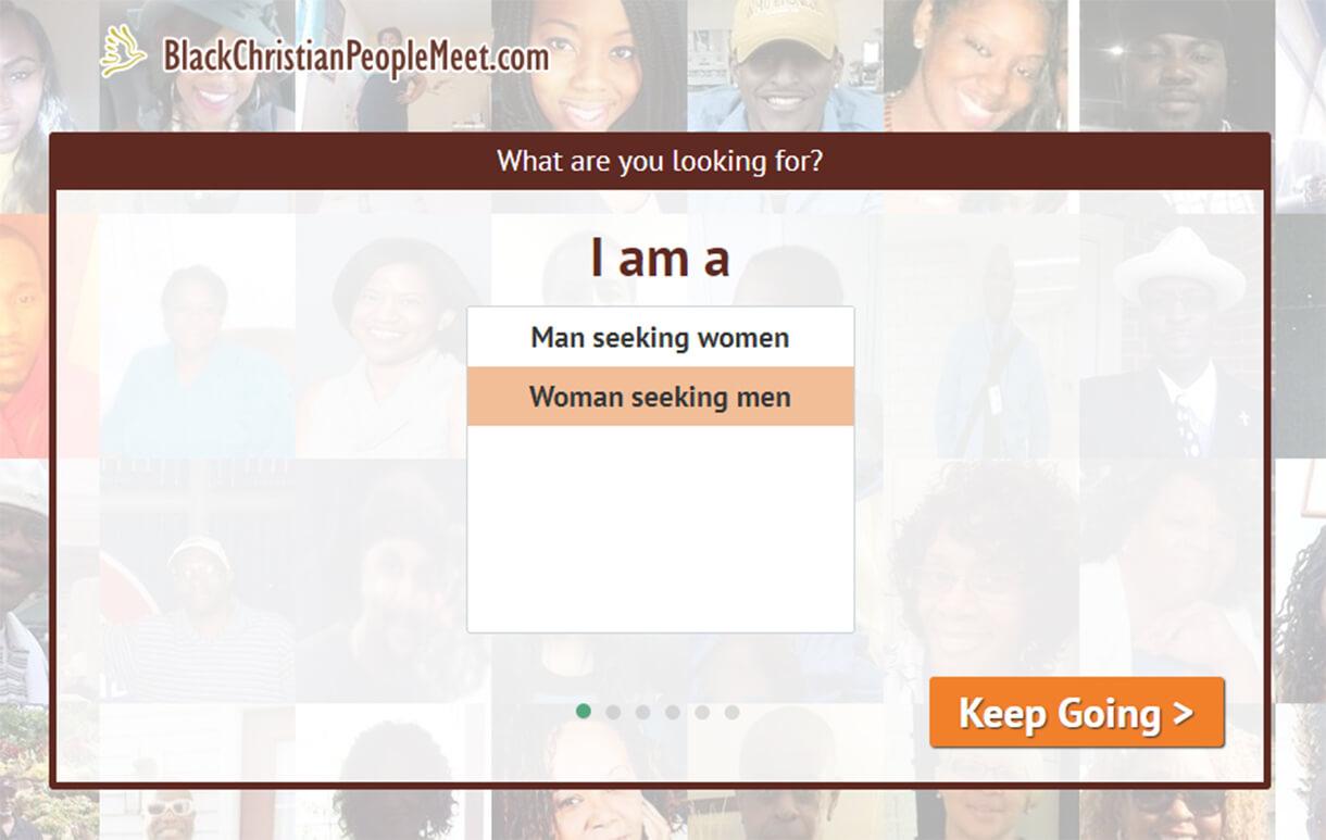 Etecsa directorio telefonico online dating