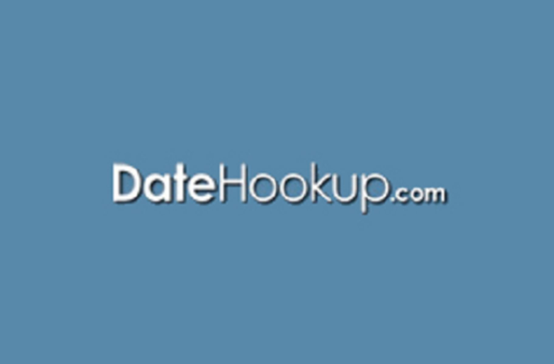 Meet datehookup app