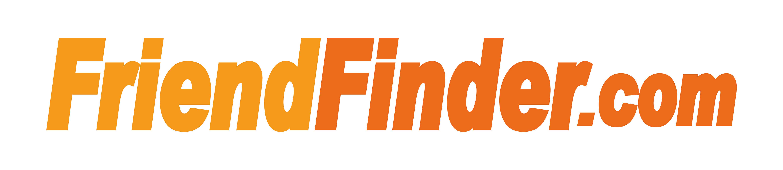 FriendFinder Logo
