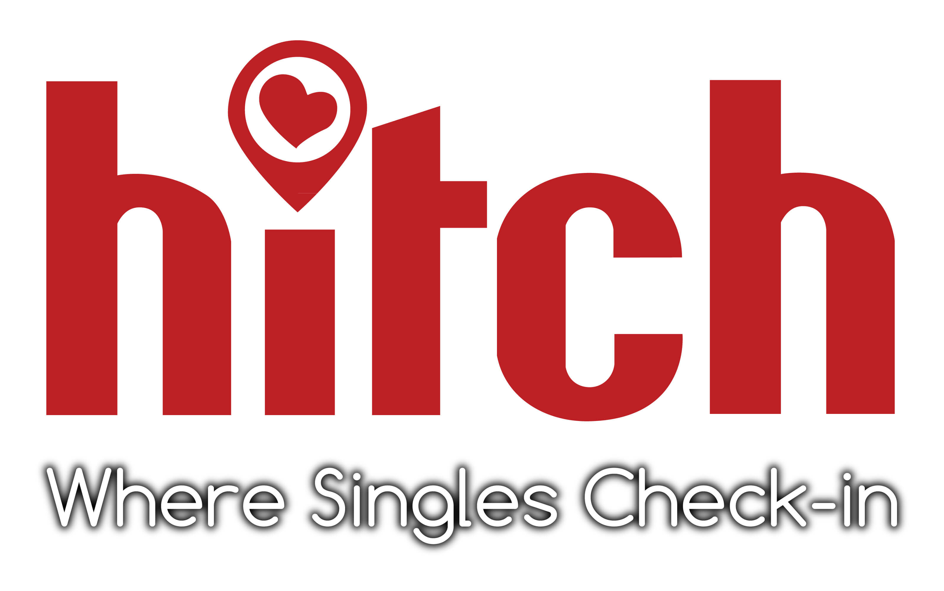Hitch Logo