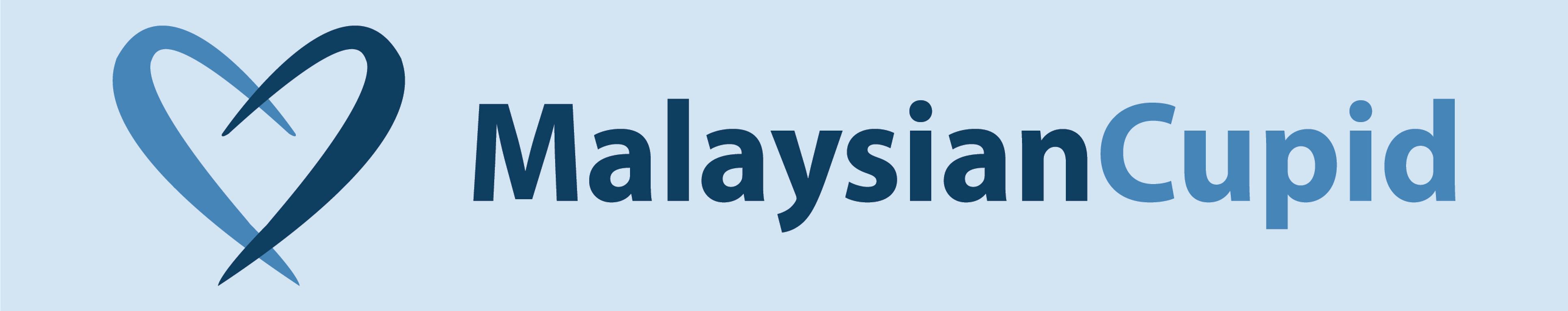 malaysiancupid logo