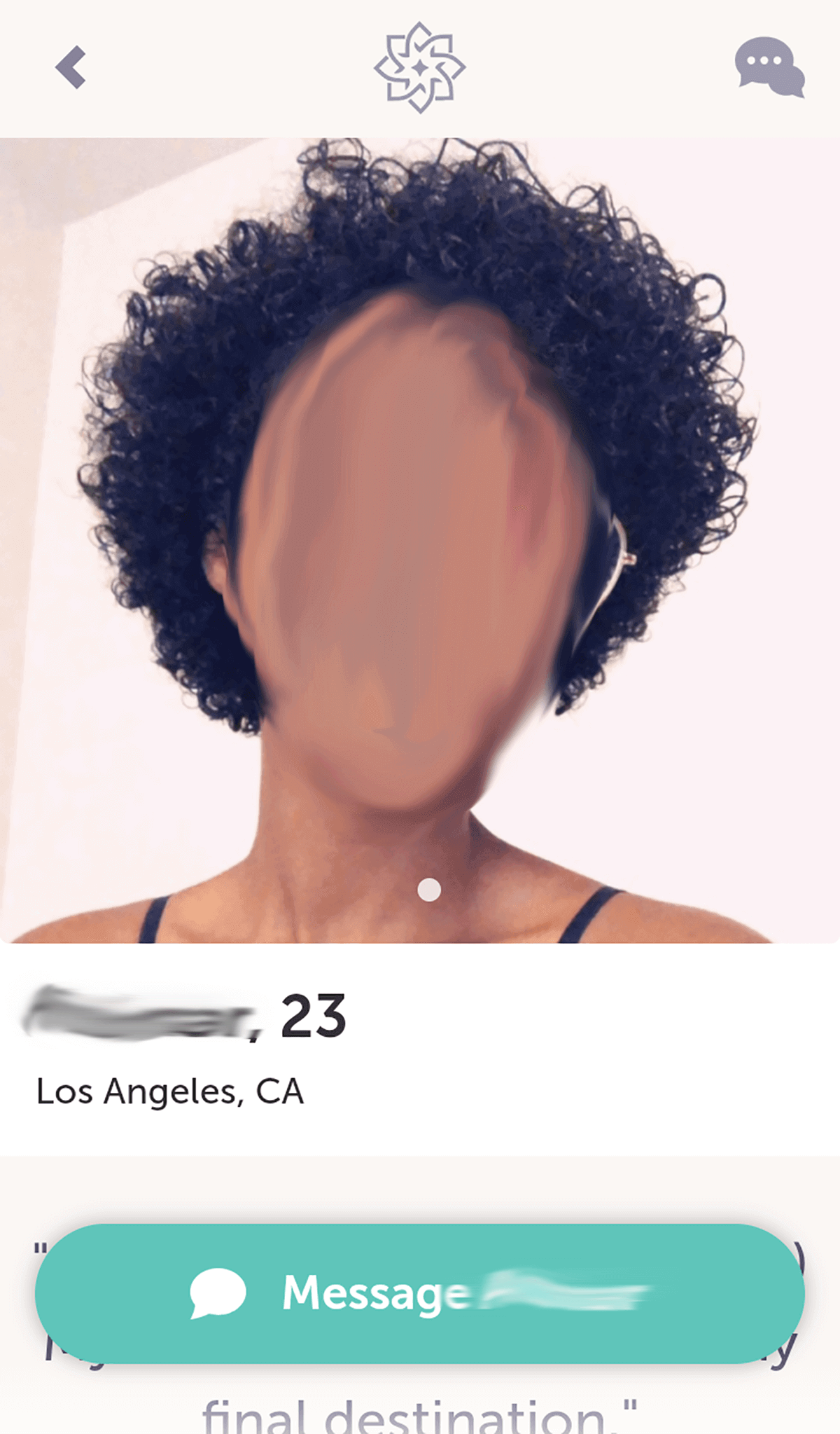 Meet mindful dating review