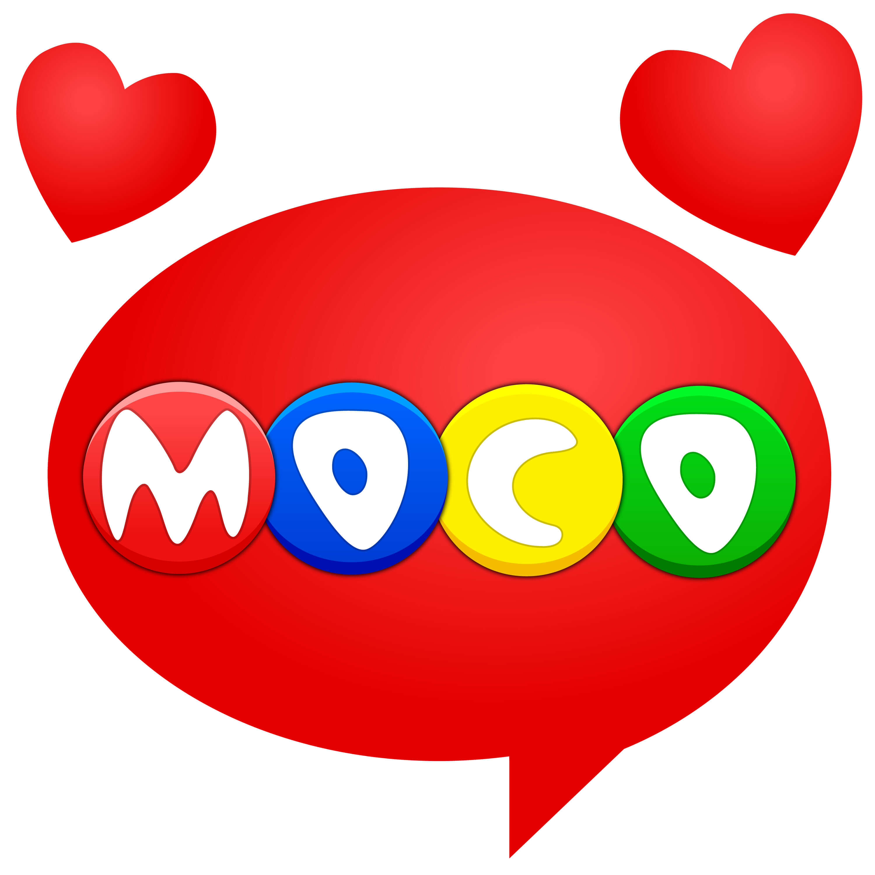 Mocospace Review September 2019: Good for Romance
