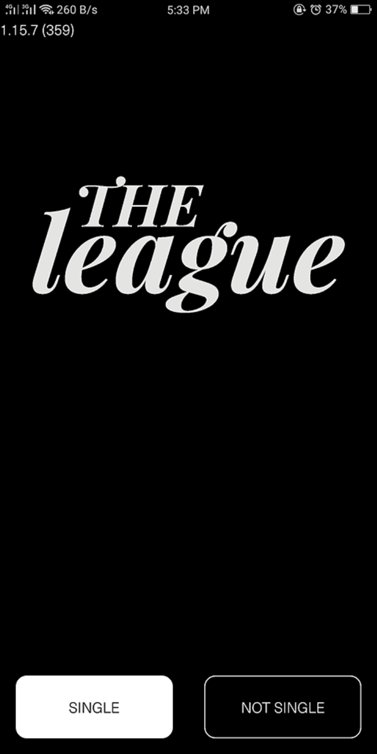 The League Review September 2019: Is it just hype