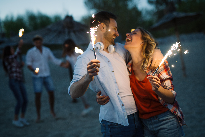 Hebrew dating cebuana dating philippines