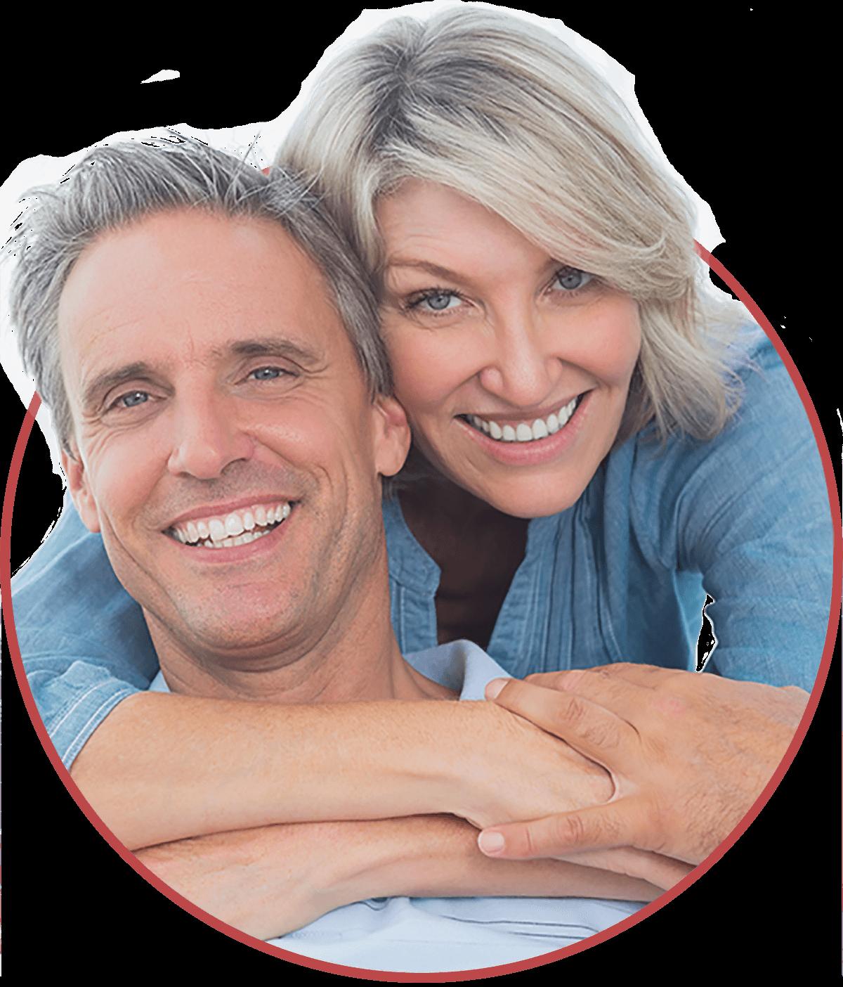 Cusute Senior Dating Site)