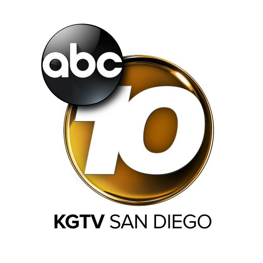 abc10 news: DatingScout discusses online dating tips