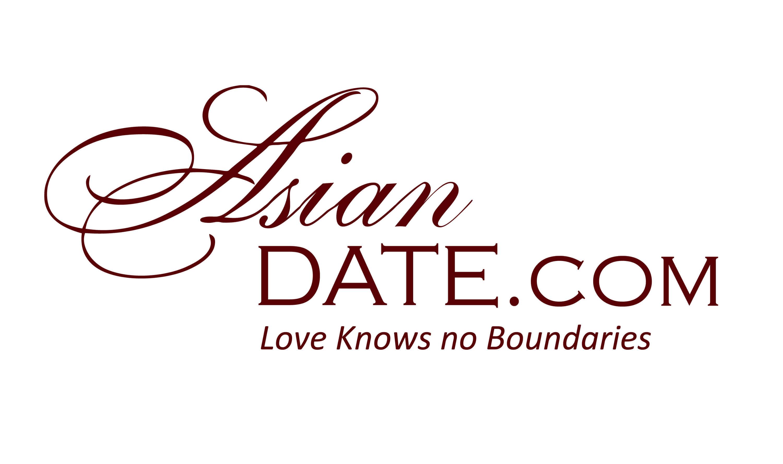 Boundaries in dating reviews