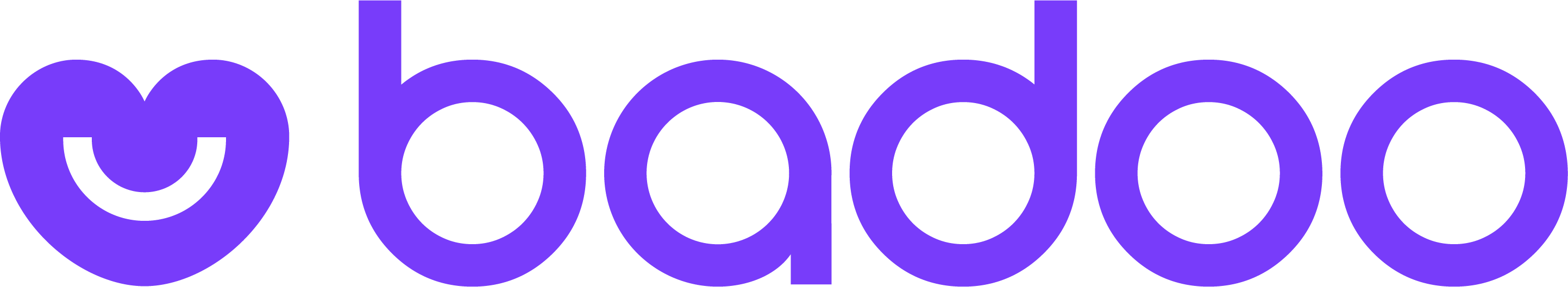 Badoo Review March 2021 - DatingScout.com