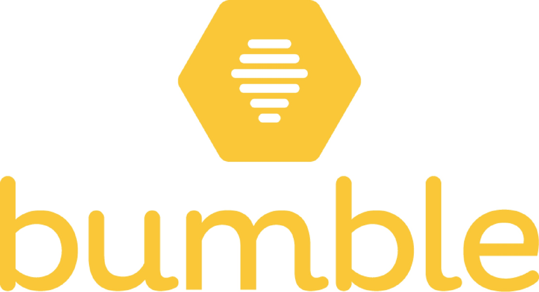 Bumble Review October 2020 Women Empowerment Or Plain Sexism Datingscout Com