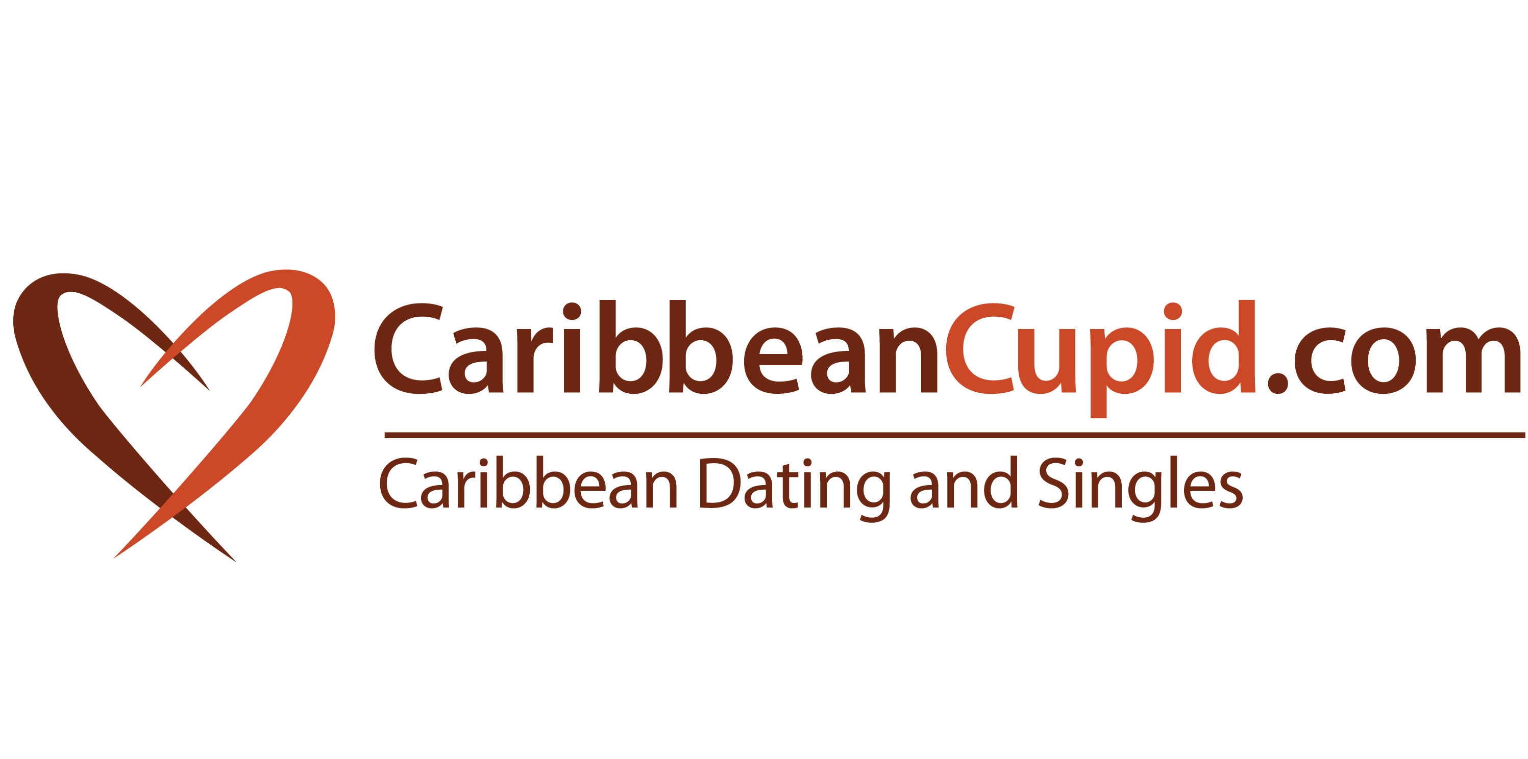 CaribbeanCupid Logo