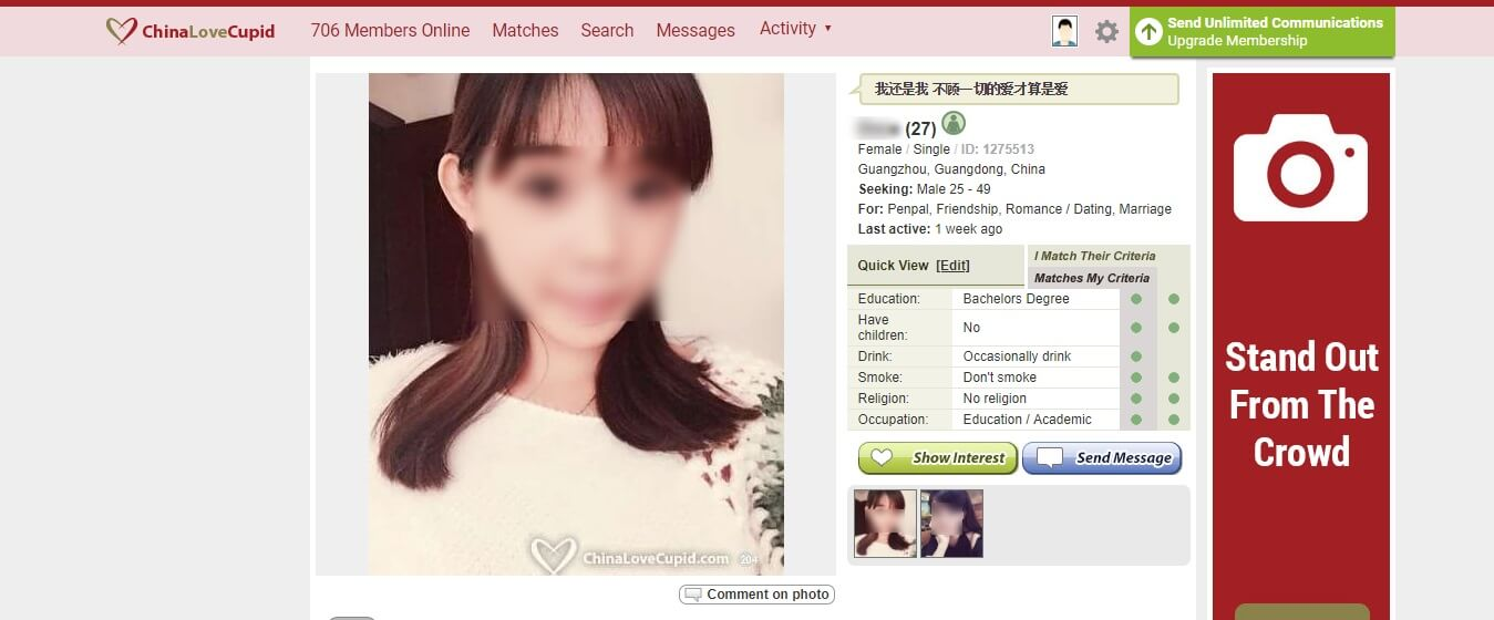 chinalovecupid.com review