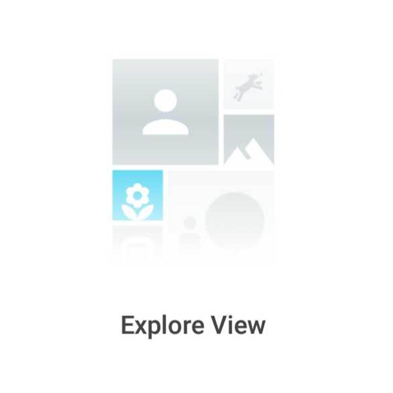 Crosspaths-Explore