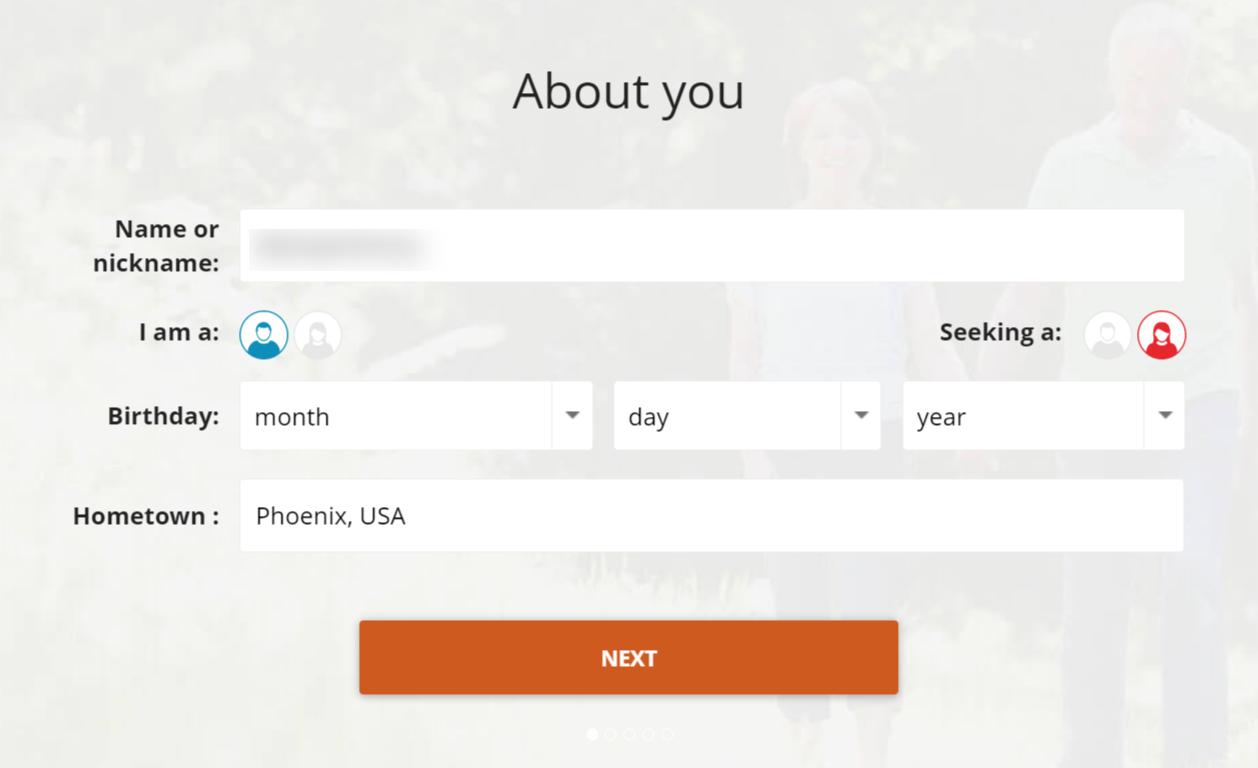 Recenzii Dating gratuit Cel mai bun site de dating din Quebec