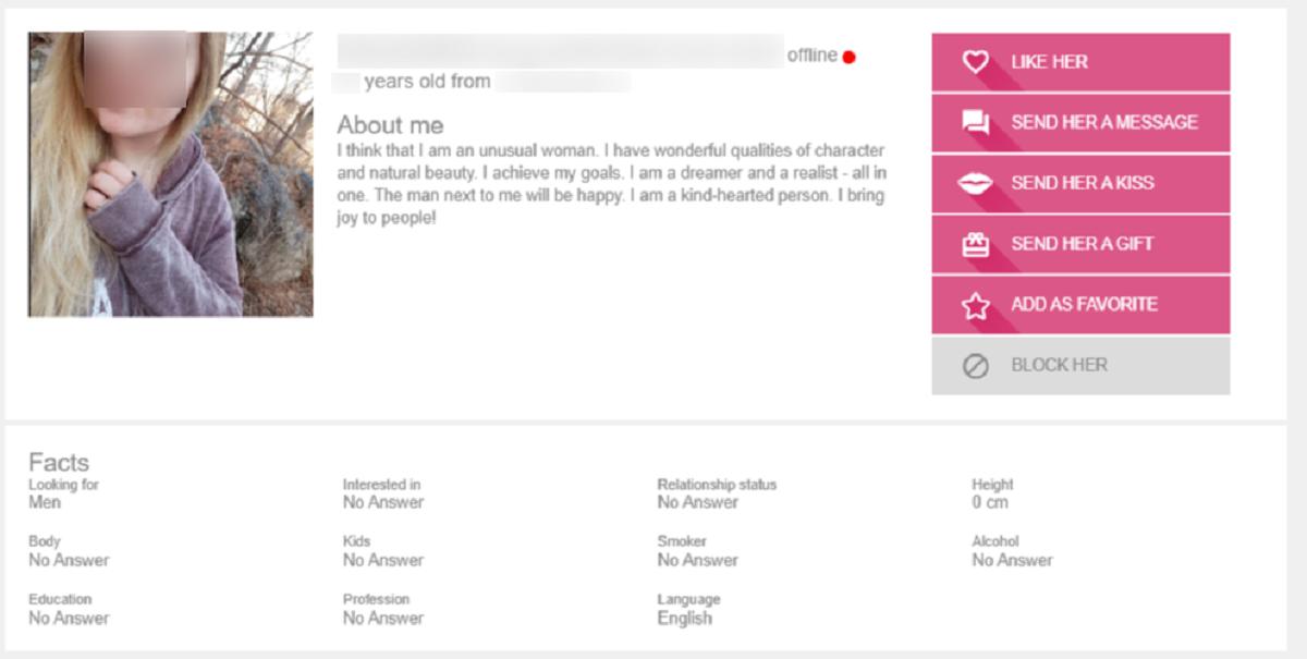 legitim on- line dating zul ariffin dating