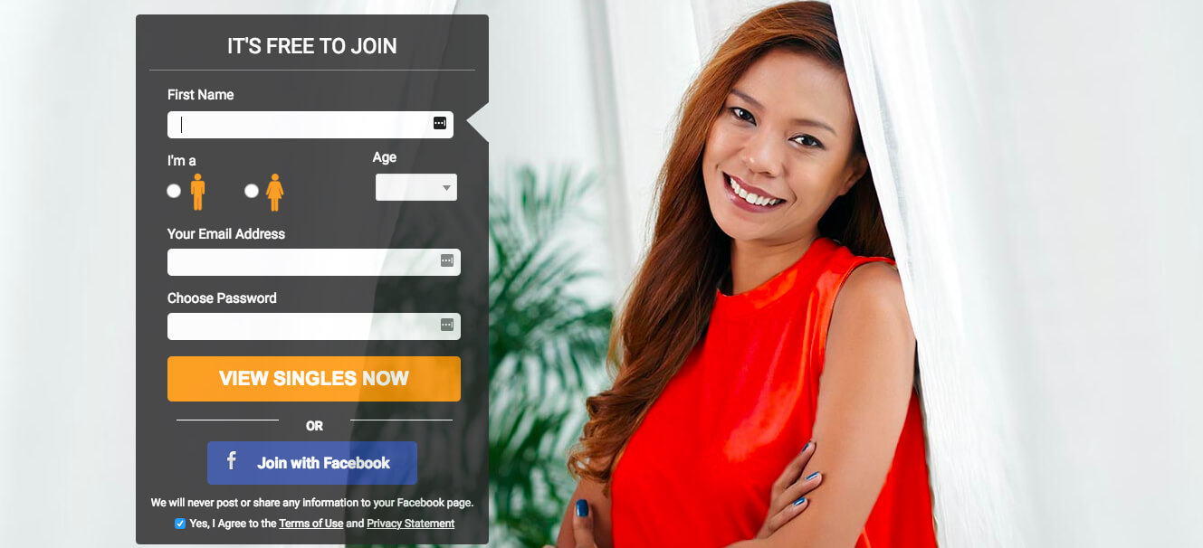 Filipino cupid chat room