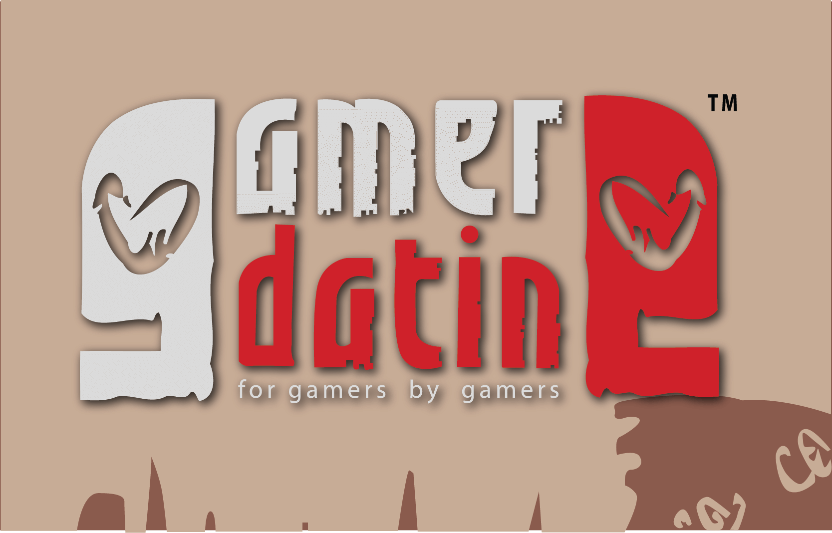 Gamer Dating