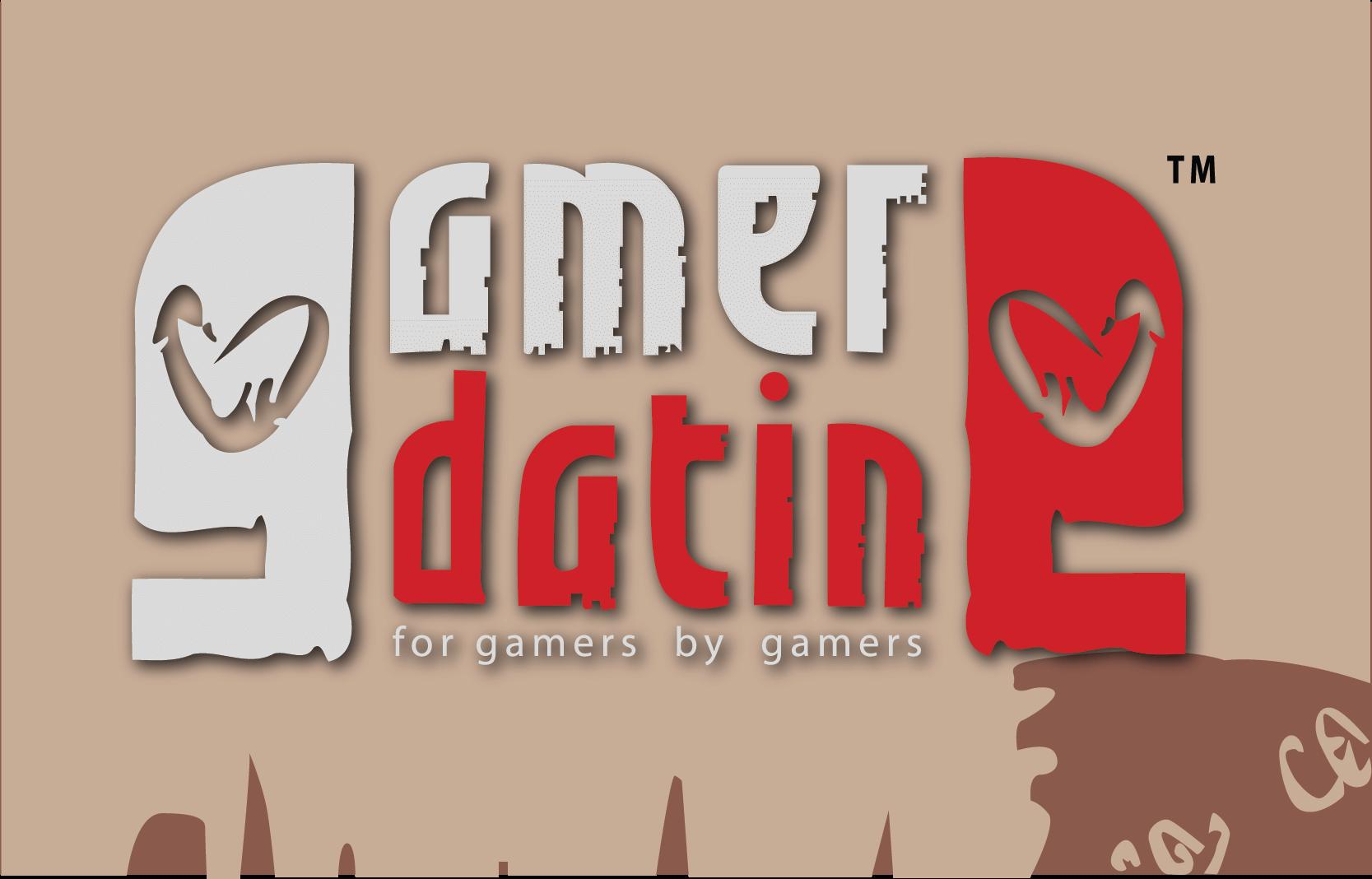 50 dating ideer