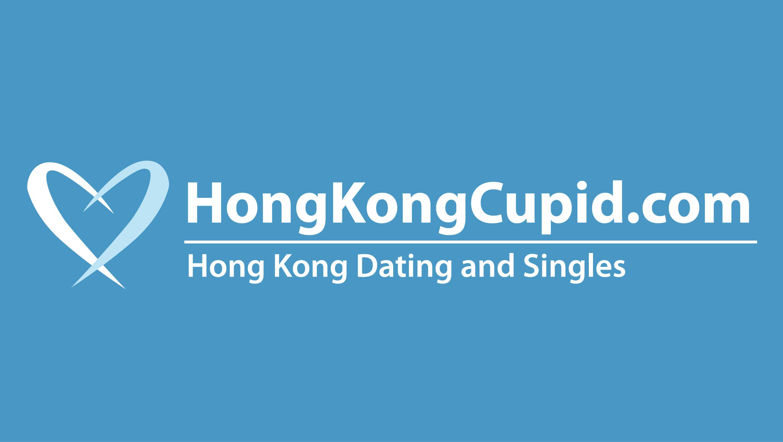 Hongkong Cupid in Review