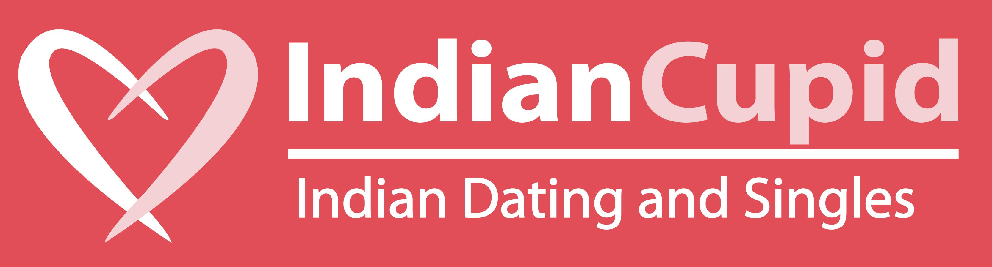 Site- ul de dating pentru indian