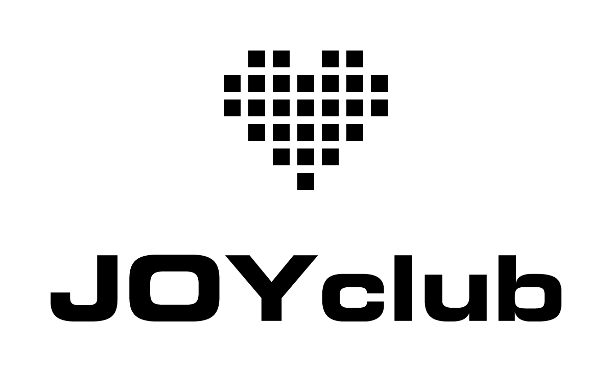 Joy Club Test
