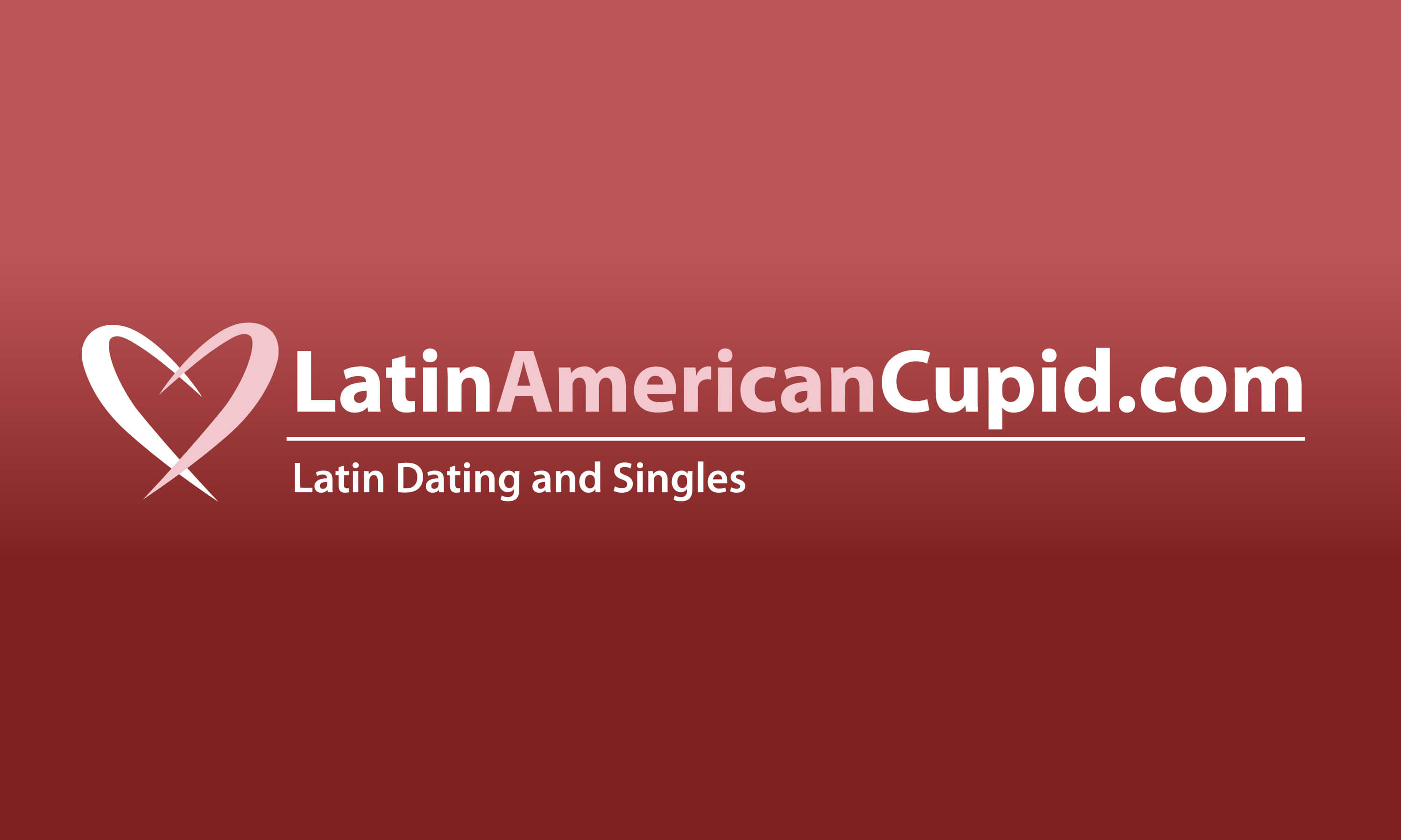 Latin Cupid dating