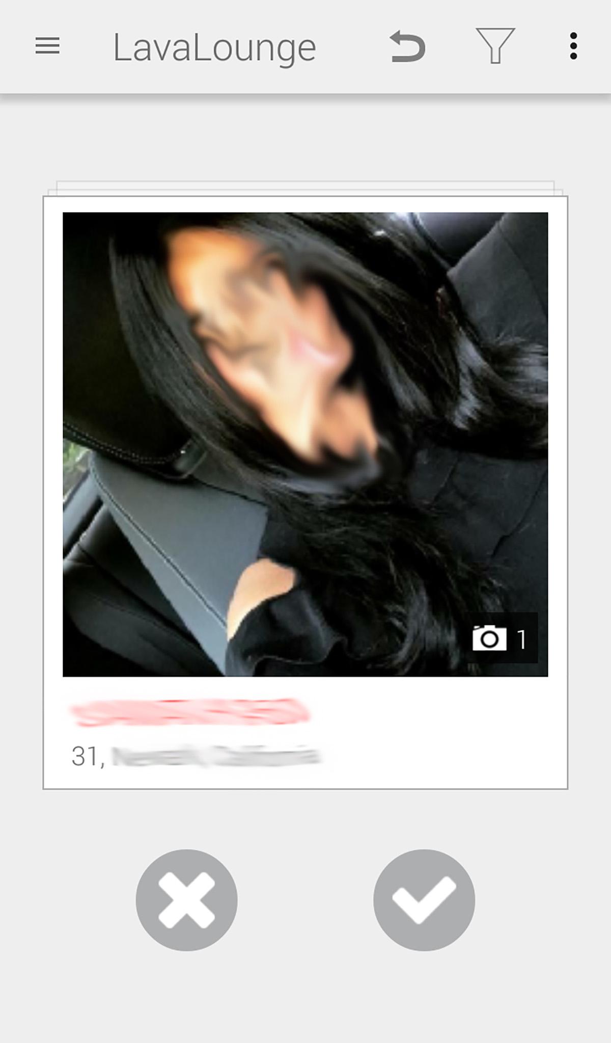 Lavalife Dating logga in