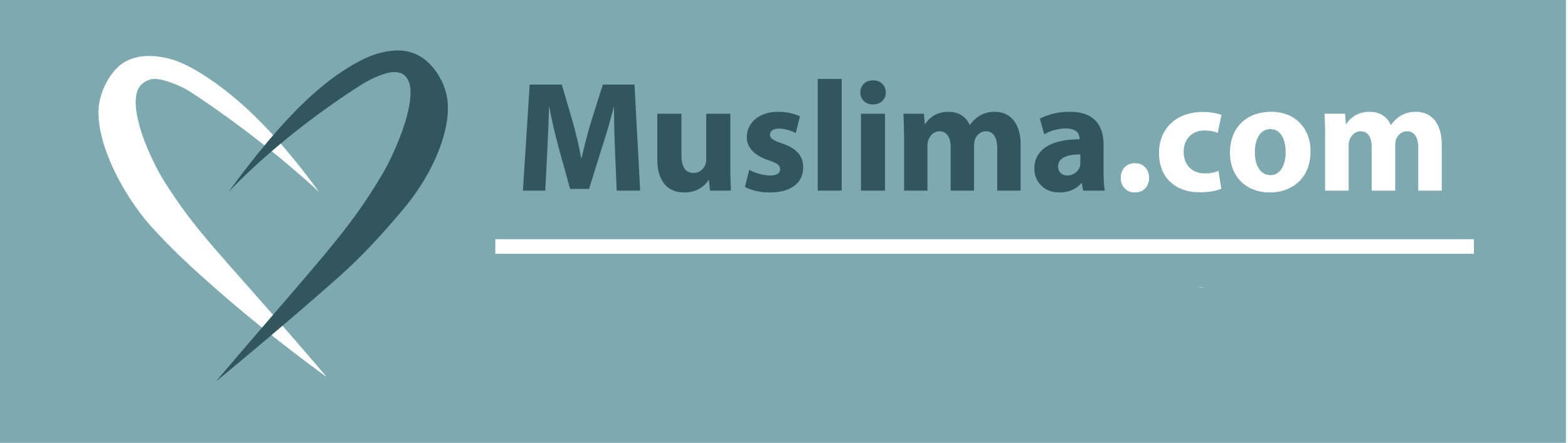 Muslima in Review