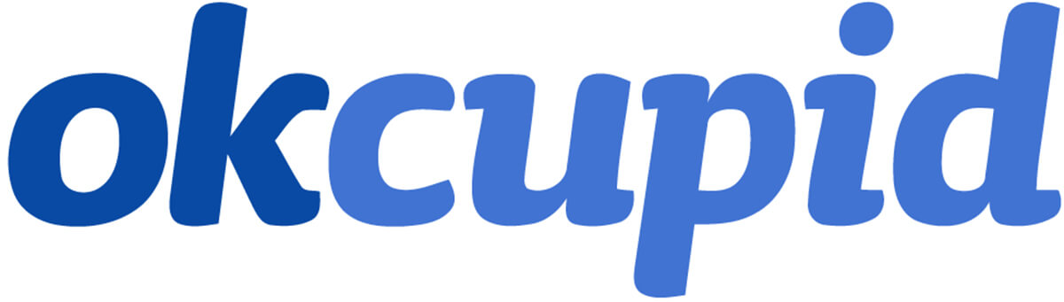 New okcupid changes