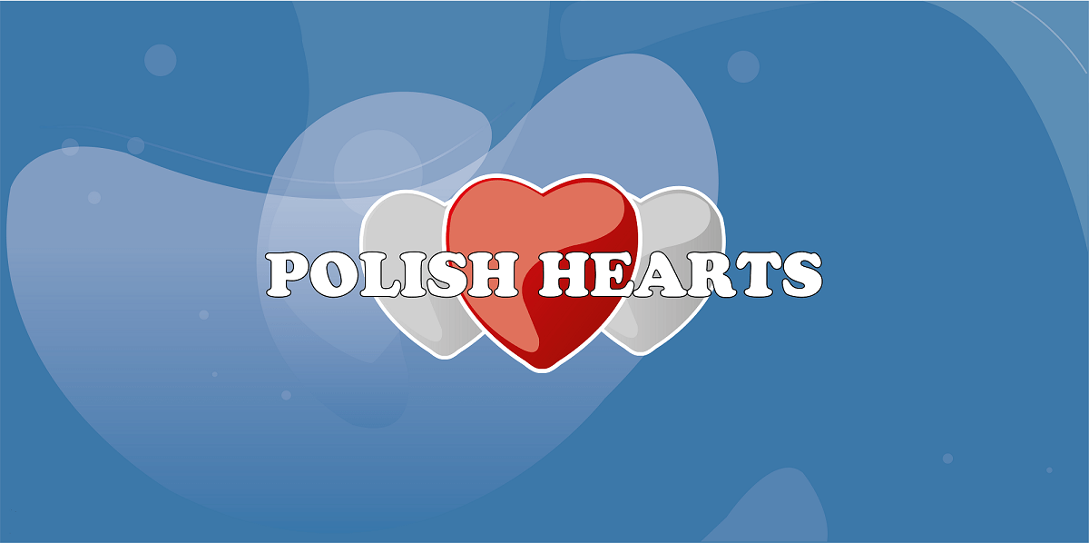 Polish Hearts in Review