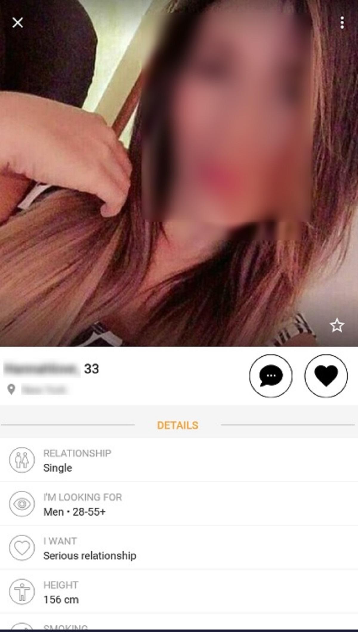 qeep dating website