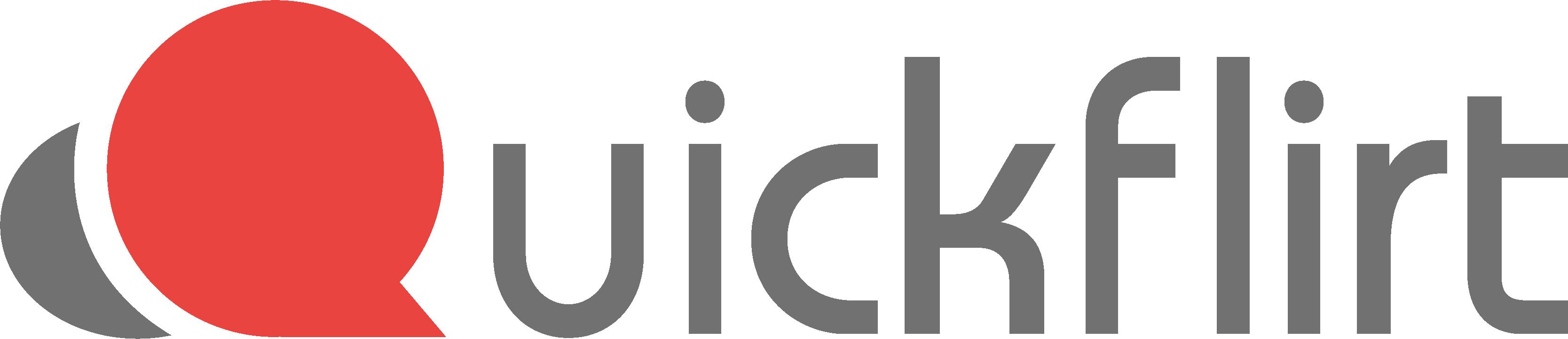 QuickFlirt in Review