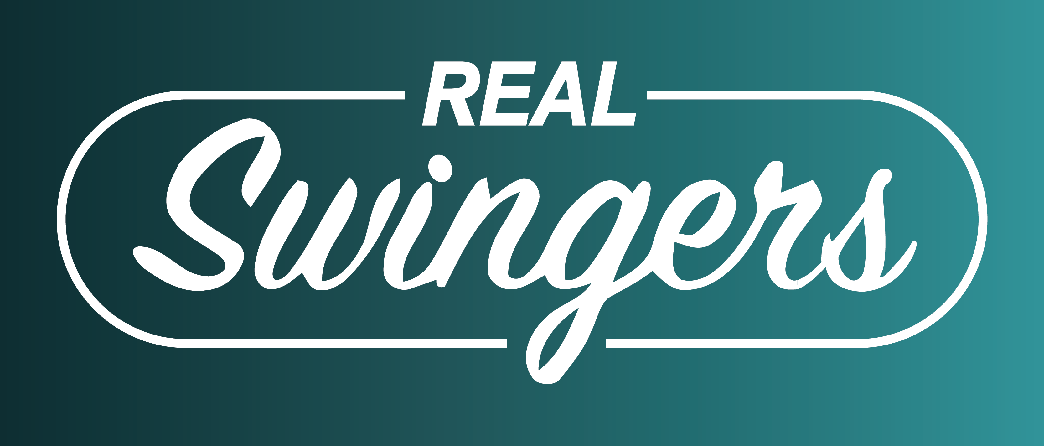 Real Swingers Logo