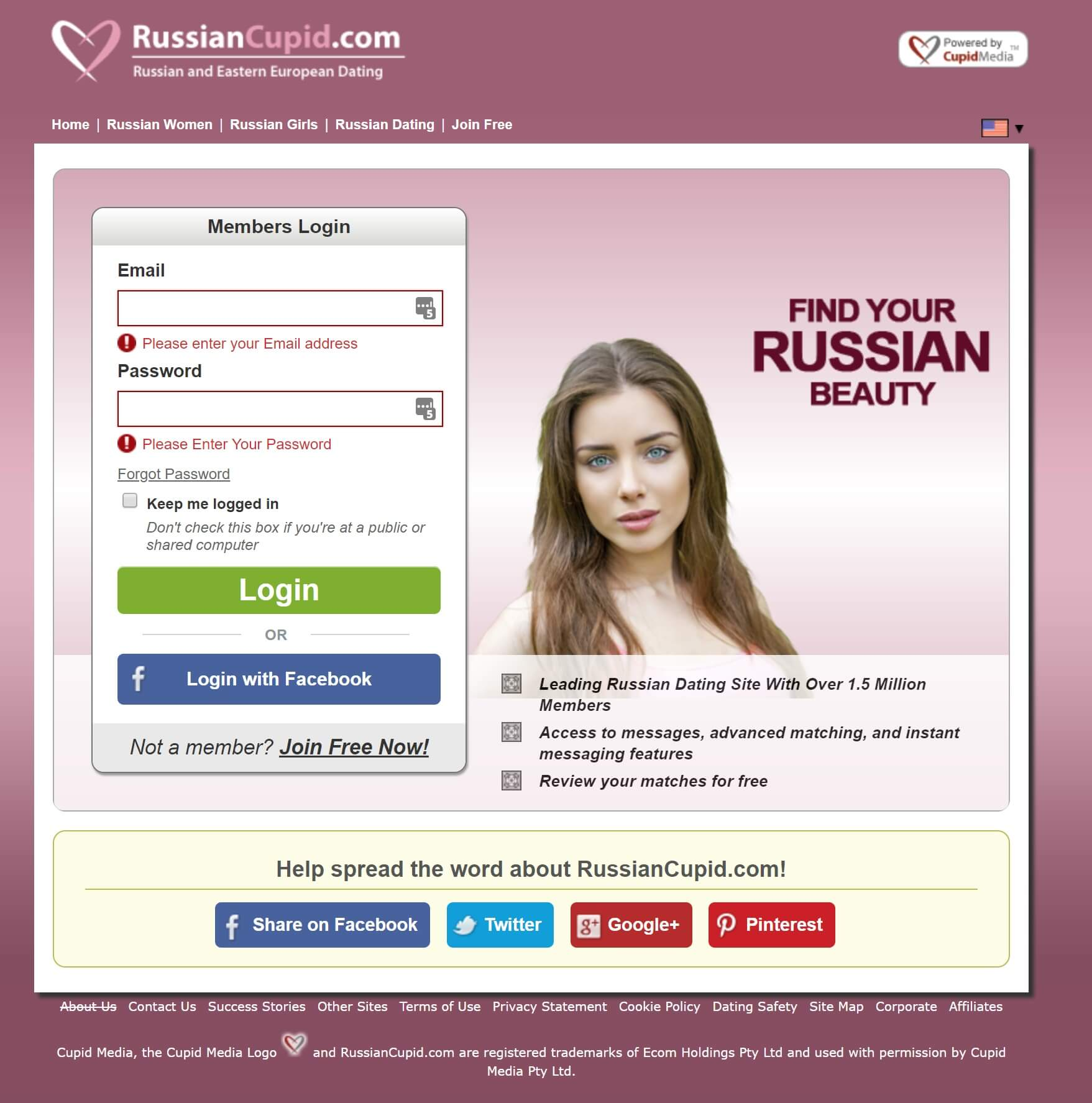 satiiri on online dating