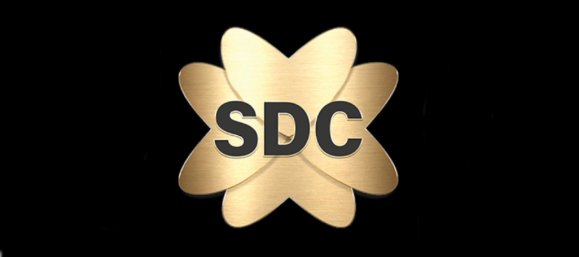 SwingersDateClub Review - Cele mai bune site-uri de dating pentru adulți, cum ar fi curs-coaching.ro