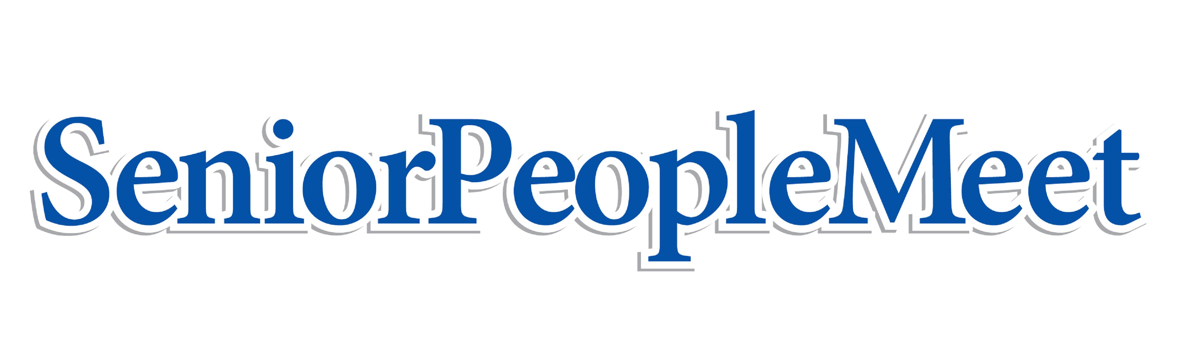 SeniorPeopleMeet in Review