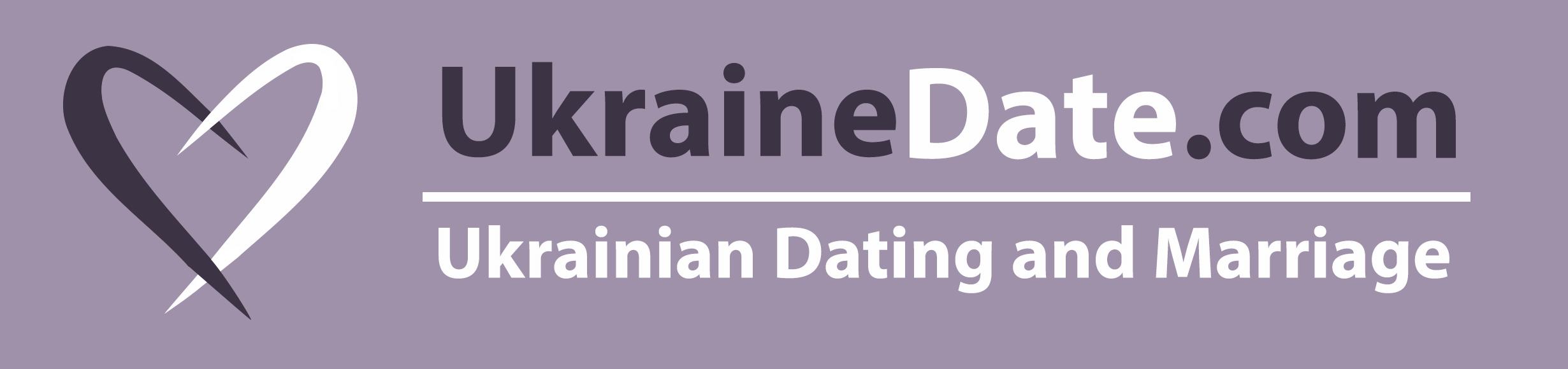 Ukraine Date