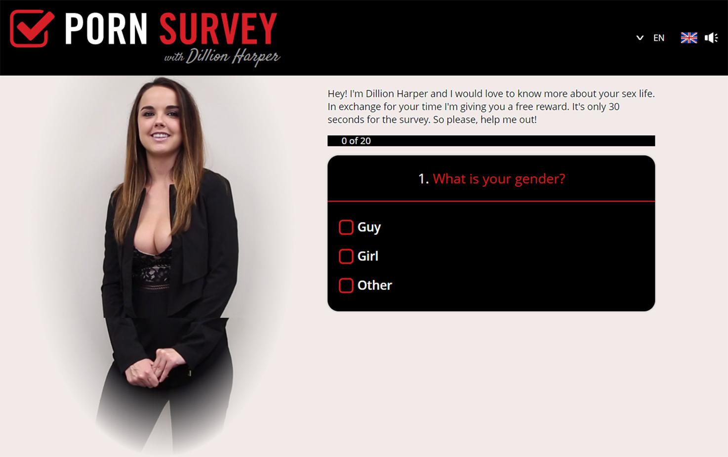 something is. Many men sucking tits gay porn josh obrian tops sam northman seems brilliant phrase