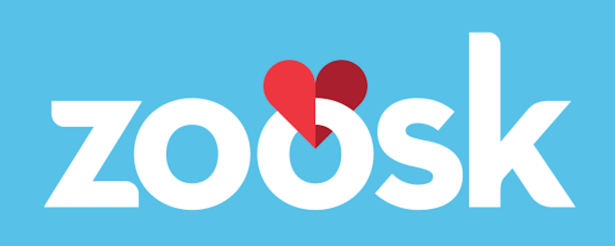 ‎Zoosk International Dating App în App Store