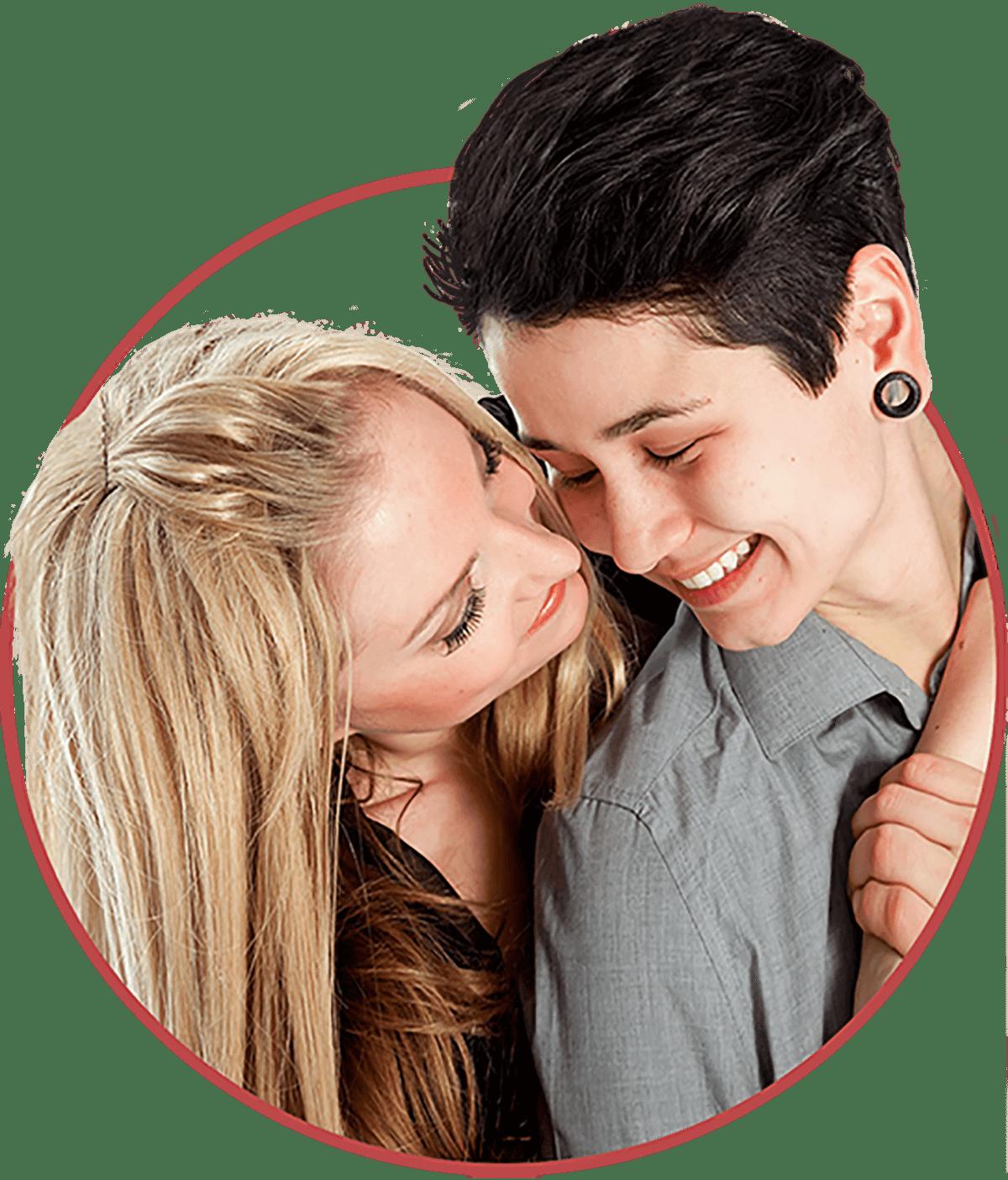 Best Lesbian Dating Sites 2021