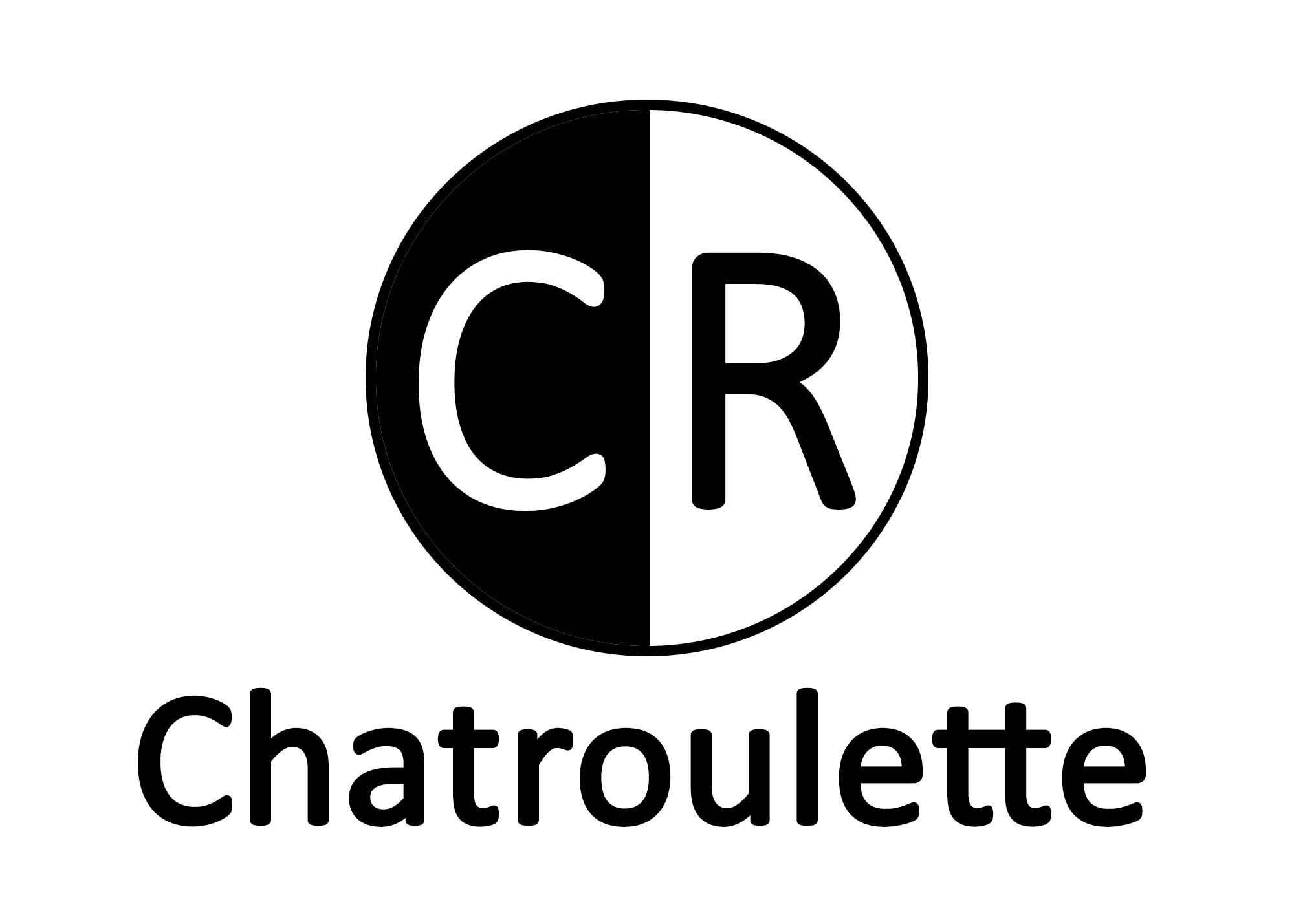 Login account chatroulette www.sct.co.in passwords