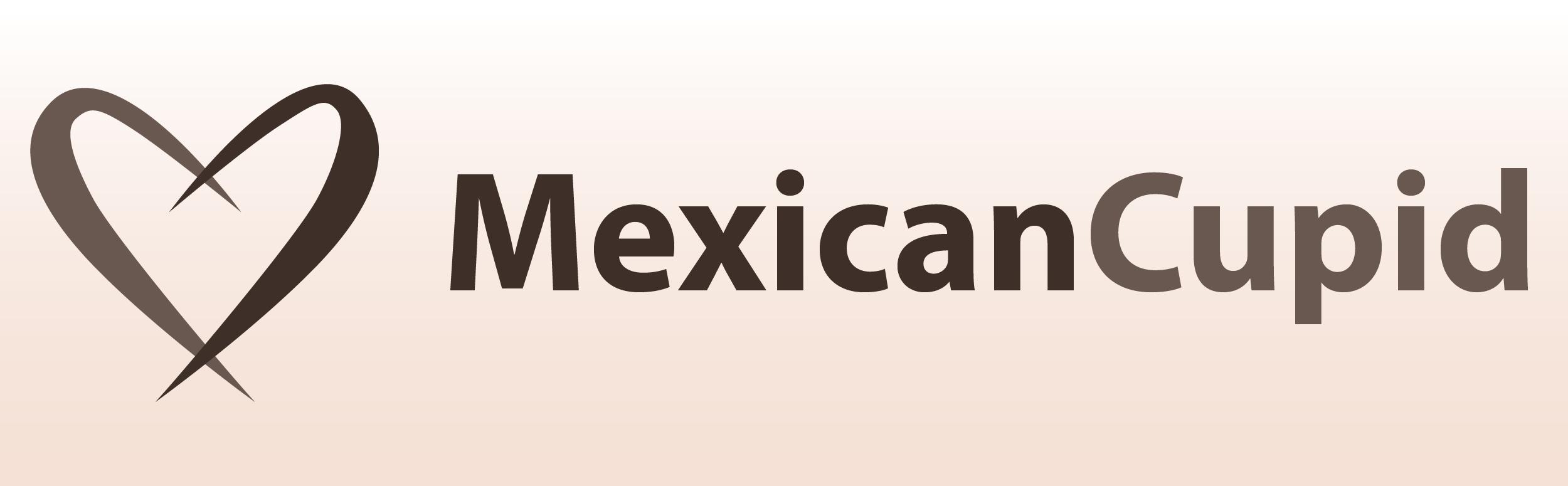 Mexican cupid login