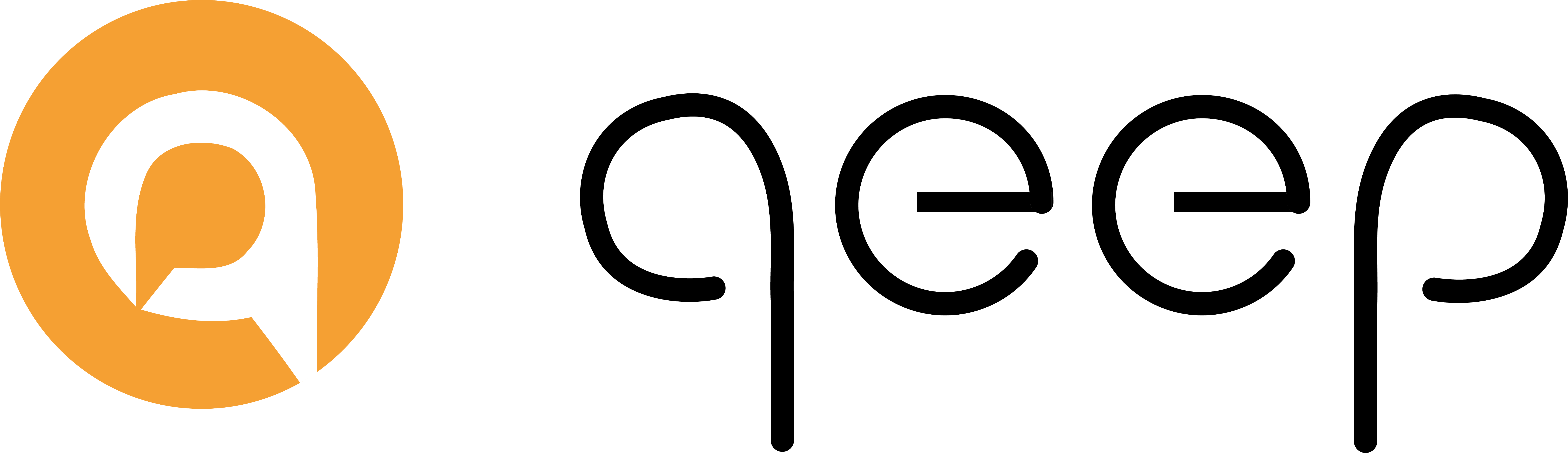Qeep chat site