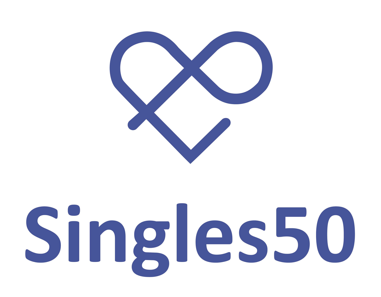 Single 50+
