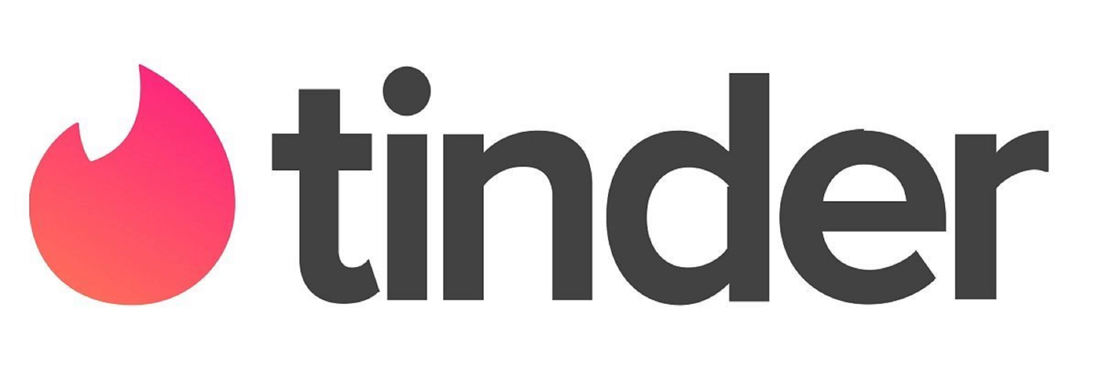 Despre Tinder - nelămuriri & co - Forumul Softpedia
