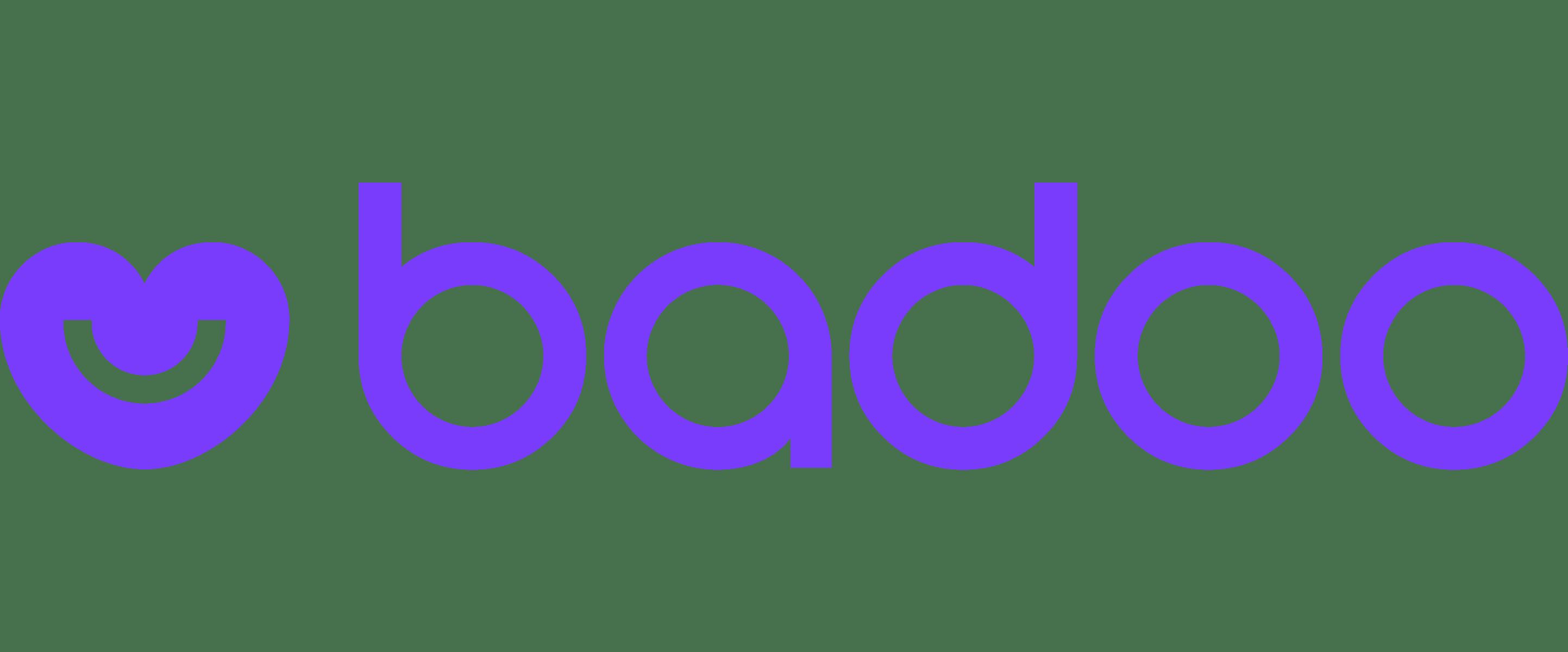 Credits 2021 free badoo Badoo Hack