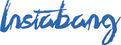 instabang logo