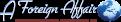 loveme logo