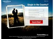 FarmersOnly Registration